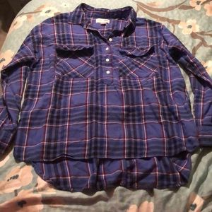 5/$20 SALE Old navy large shirt
